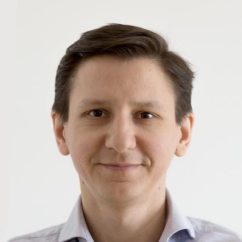 DIO_Vorstand_Mihai-Lupu