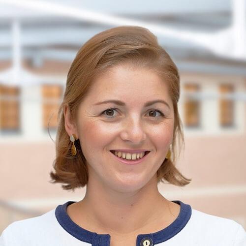 Kristina Aue