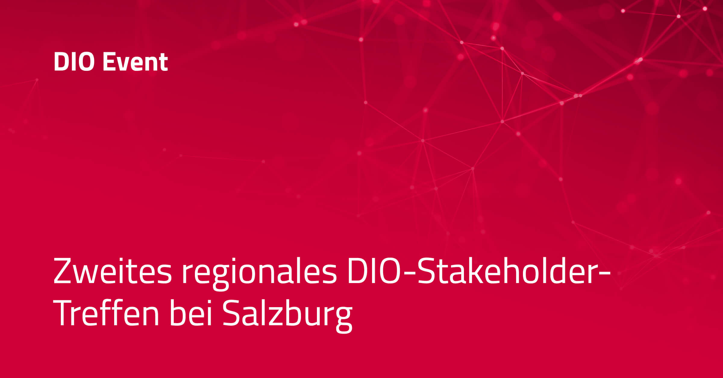 DIO_Event_2-regStakeholdertreffen