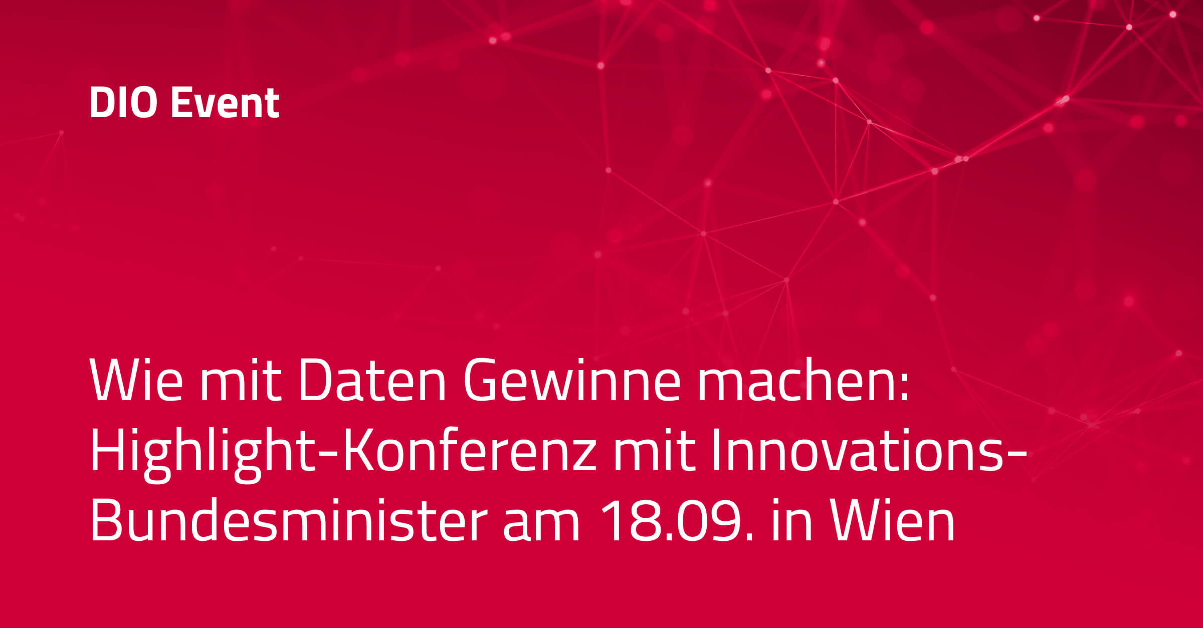 DIO_Event_DatenGewinne