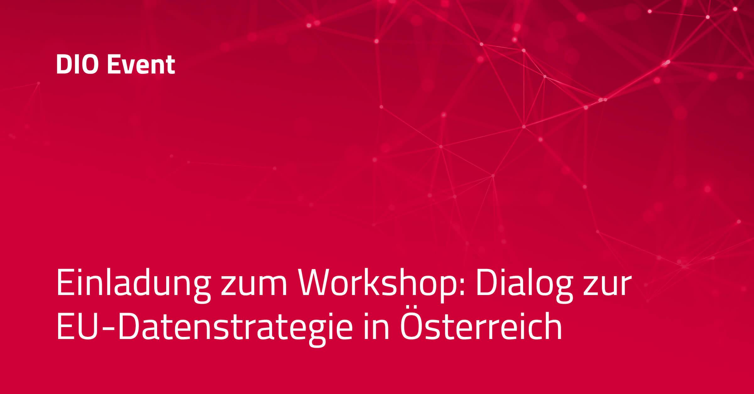 DIO_Event_EinladungWorkshopDialog