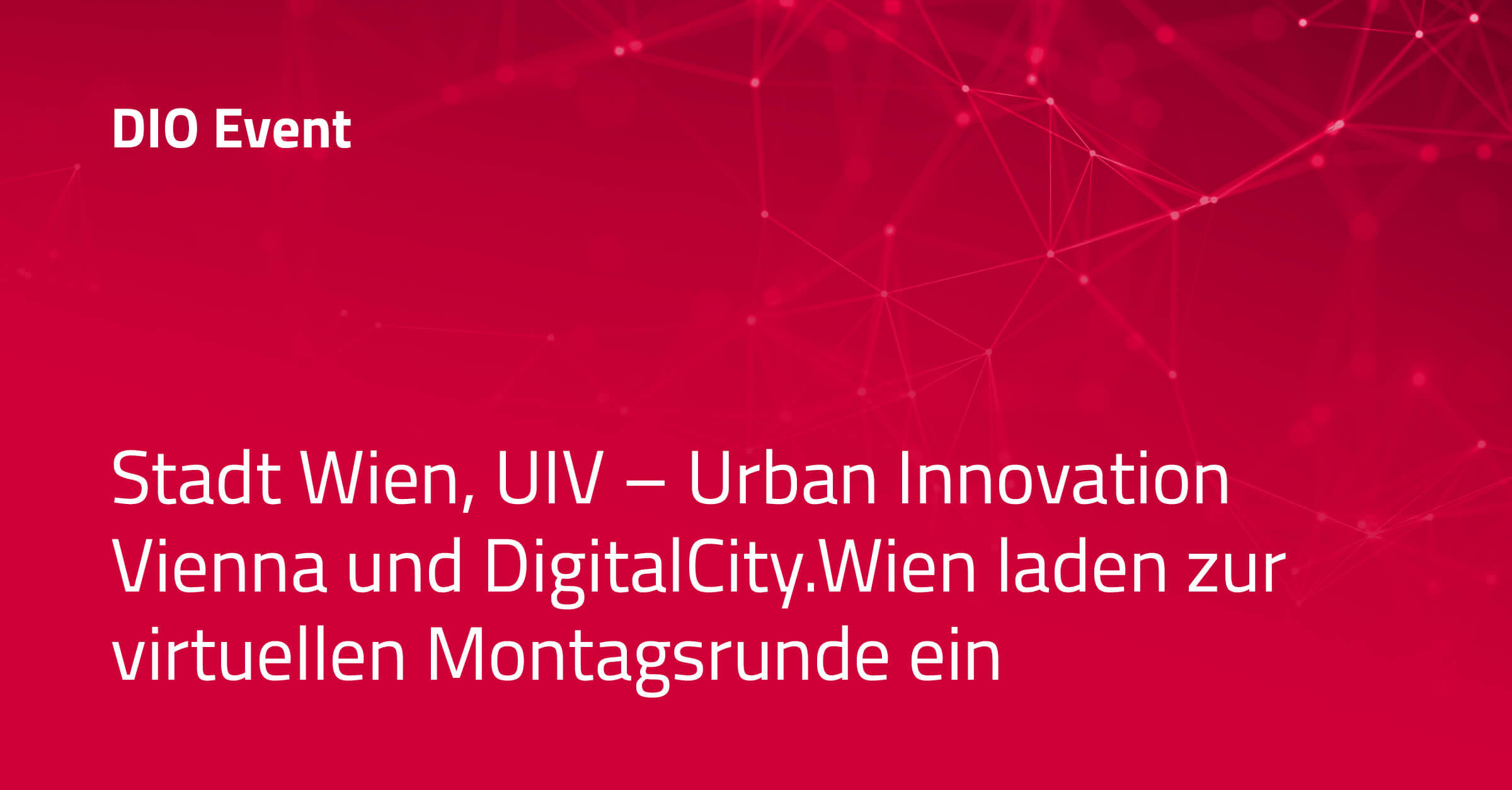 DIO_Event_StadtWienUIV