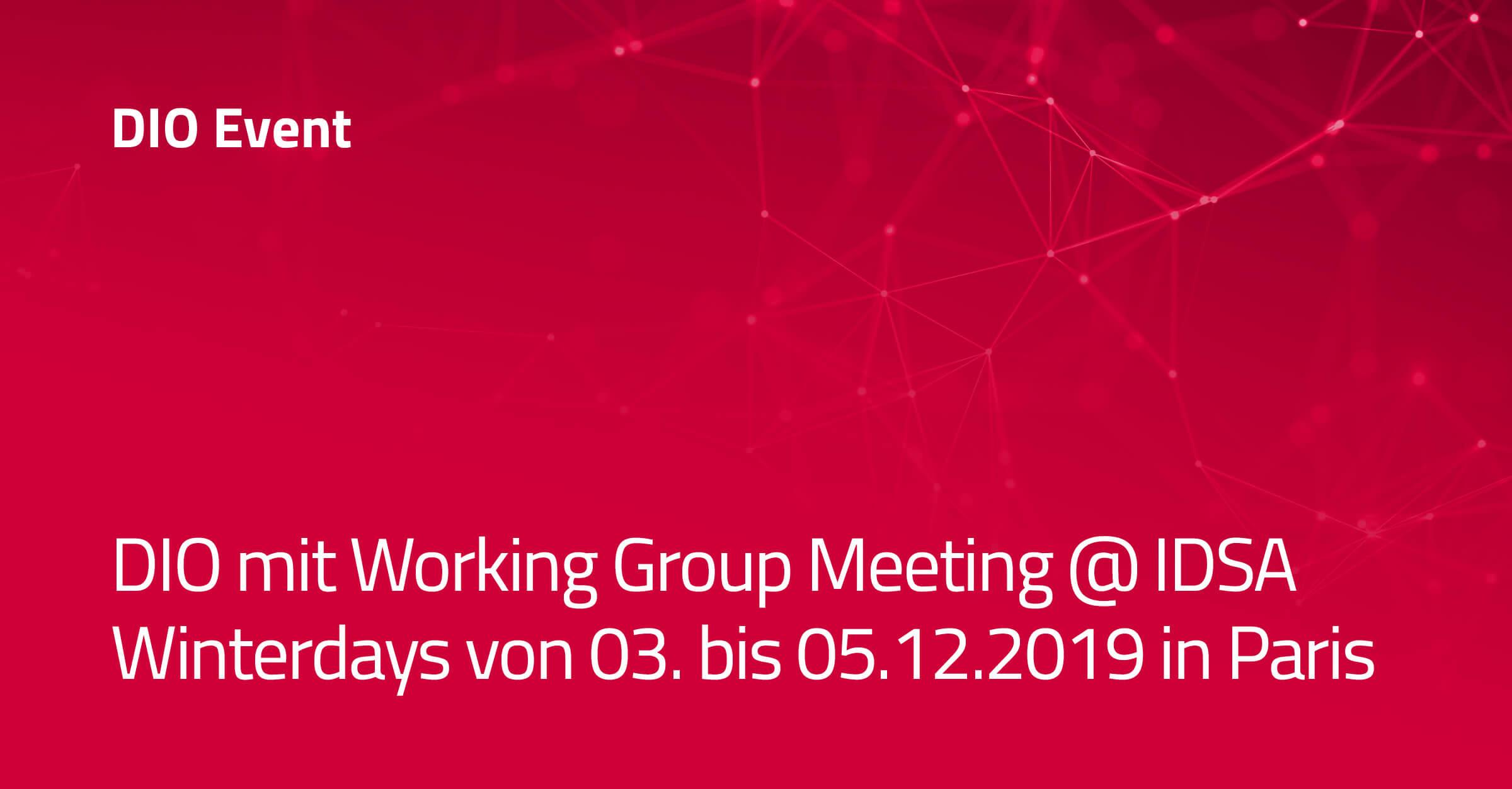 DIO_Event_WorkingGroupMeeting