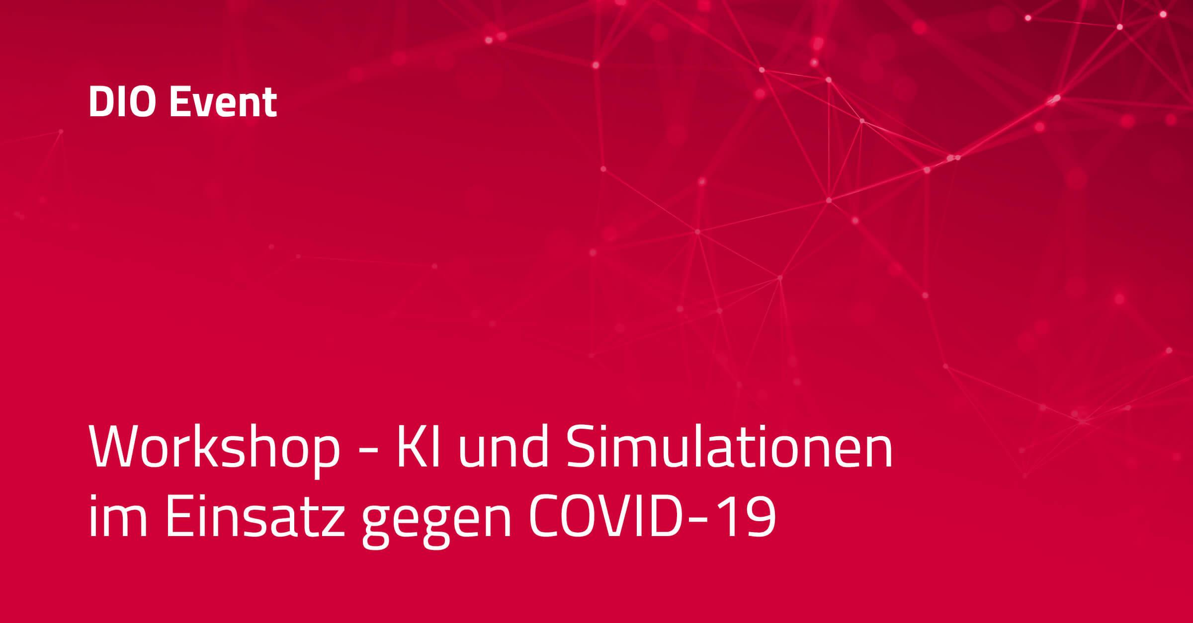 DIO_Event_WorkshopKIundSimulationen