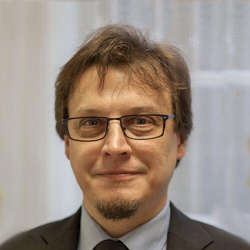 DIO_Promotor-ManfredGruber