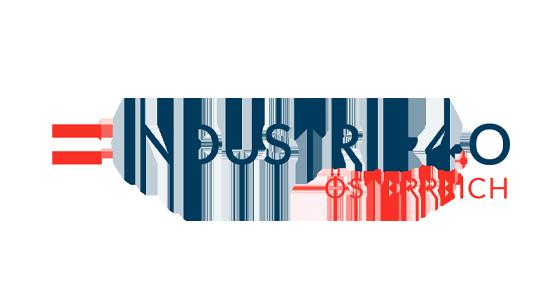 LogosDIO_2_Industrieplattform