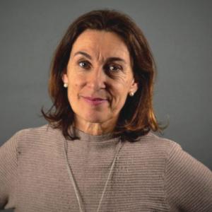 Renate Schwingshackl