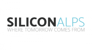 Logo Silicon Alps