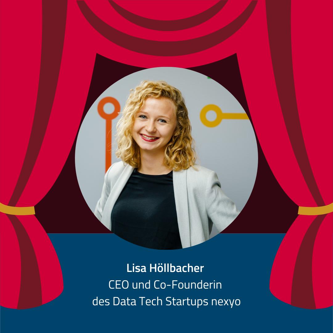 Lisa Höllbacher