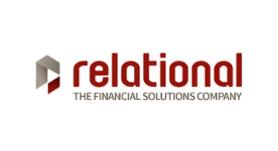 Logo relational