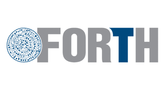 Logo FORTH