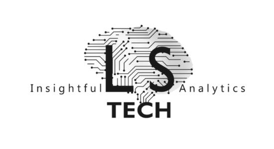 Logo LSTech