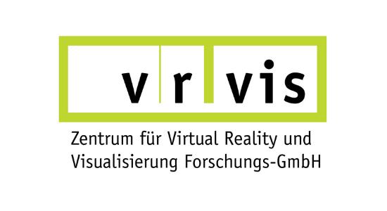 Logo Vrvis