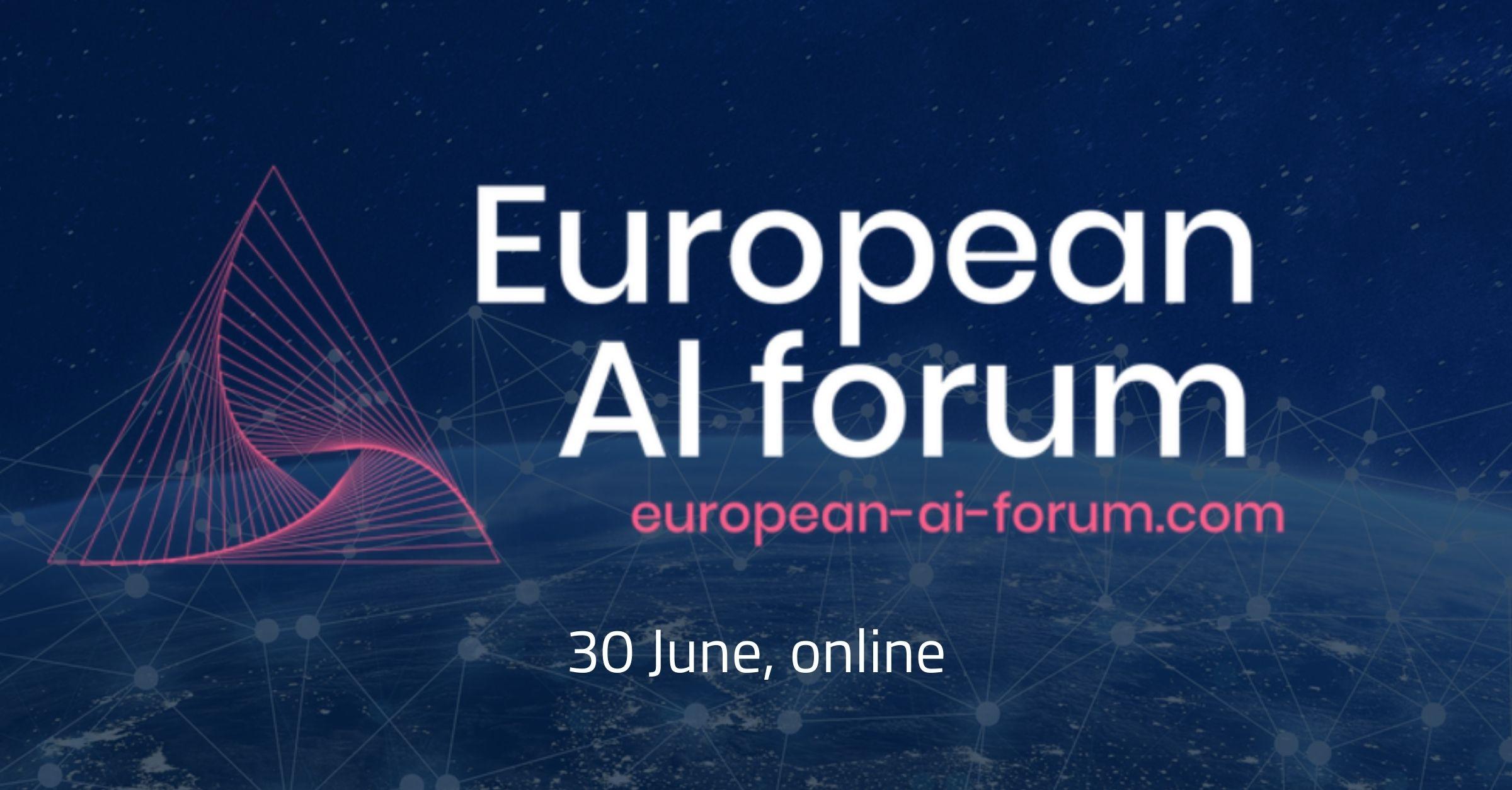 European AI Forum