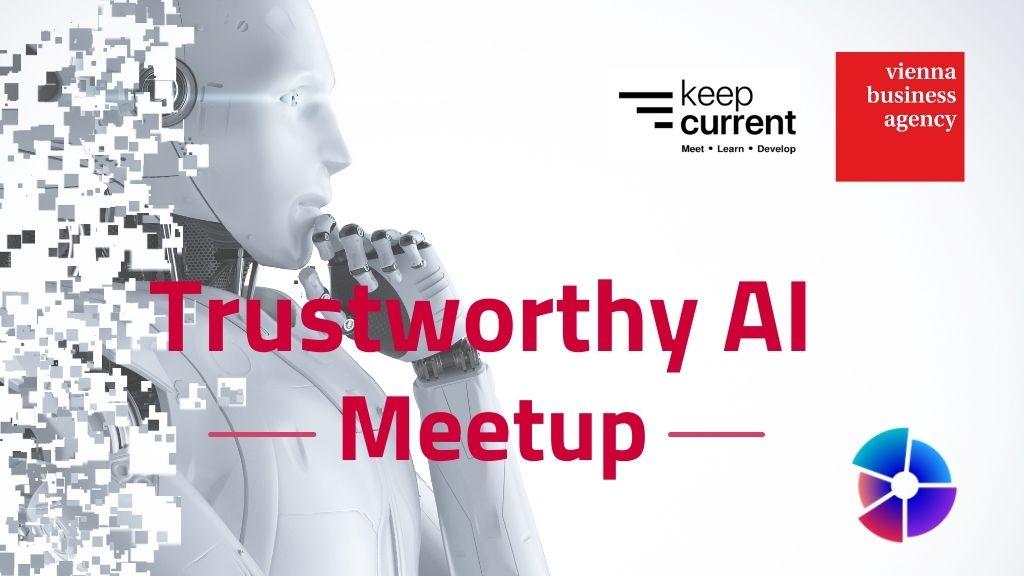 Trustworthy AI_MeetUp