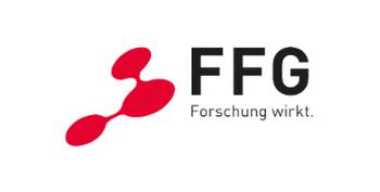 FFG-Logo-klein.png