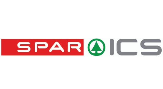 Logo SPAR ICS