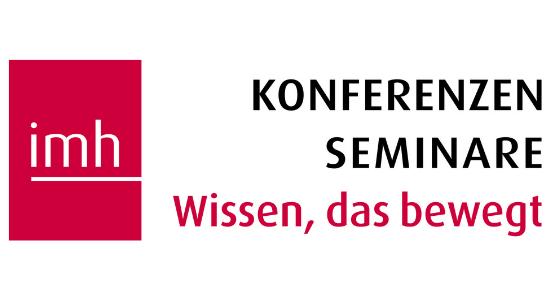 Logo imh