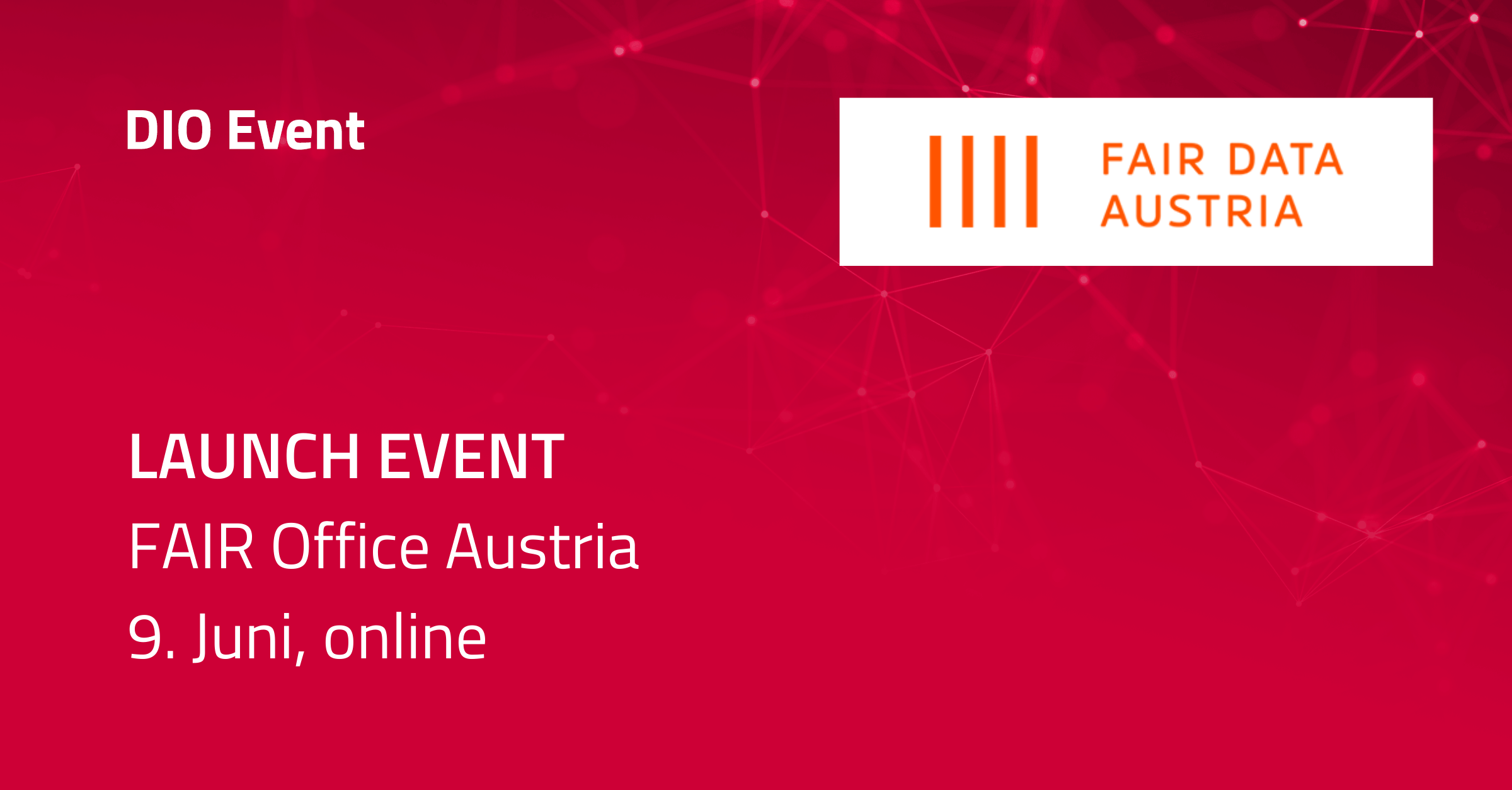 Launch Event Fair Office Austris