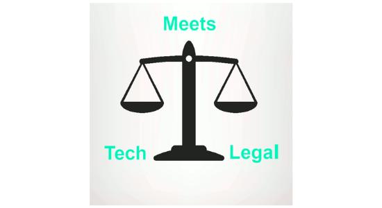 Tech Meets Legal