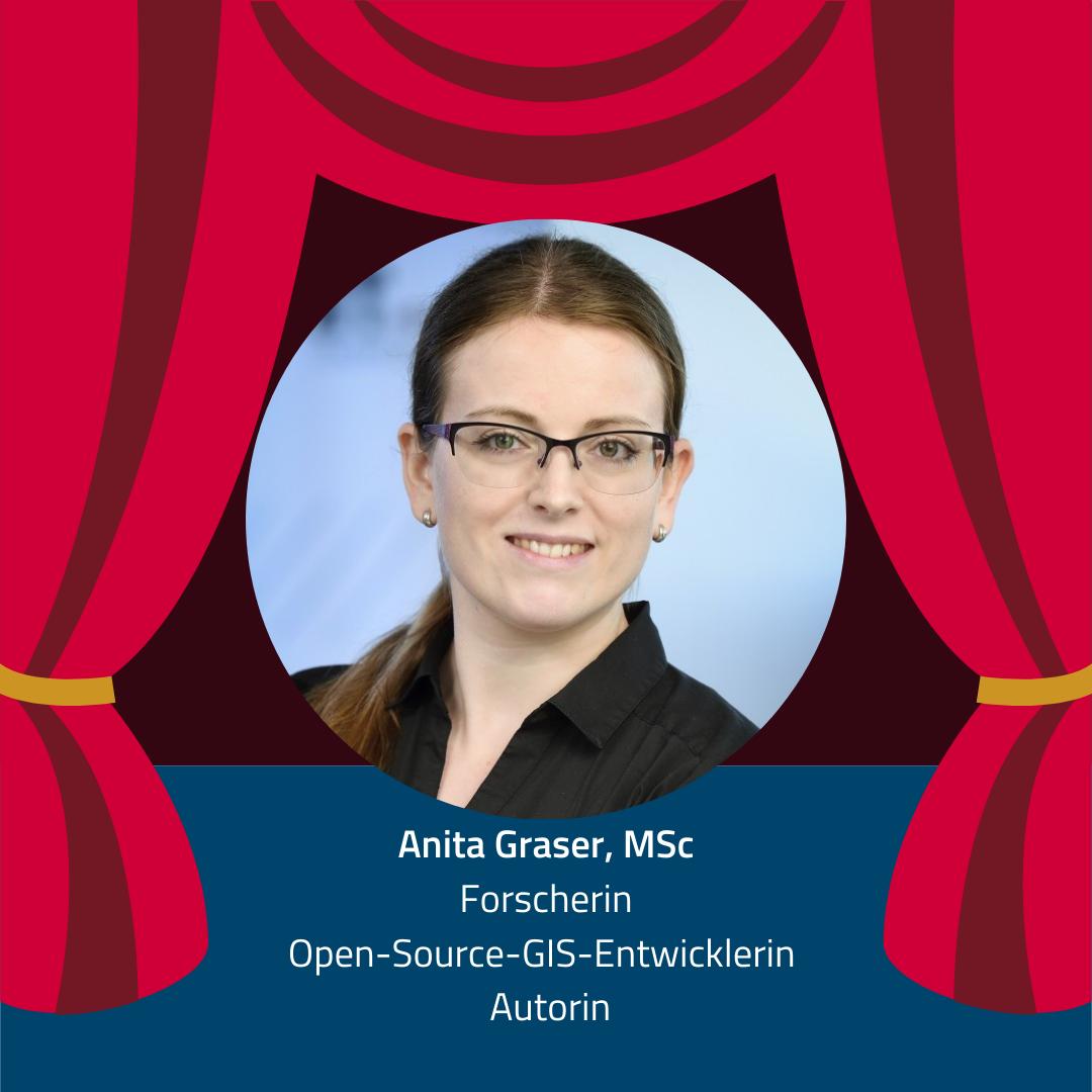 Anita Graser