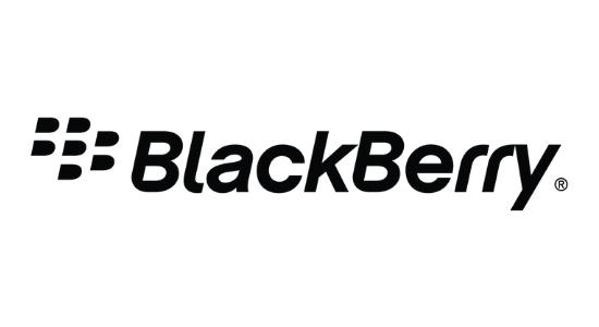 Logo BlackBerry
