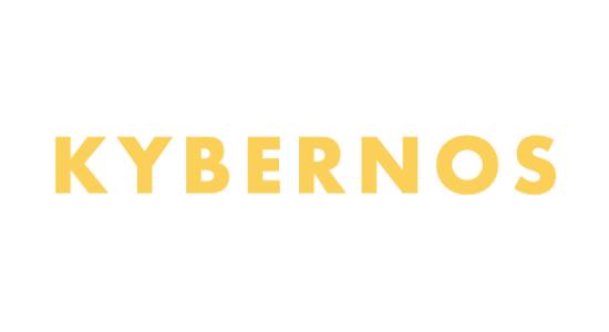 Logo Kybernos