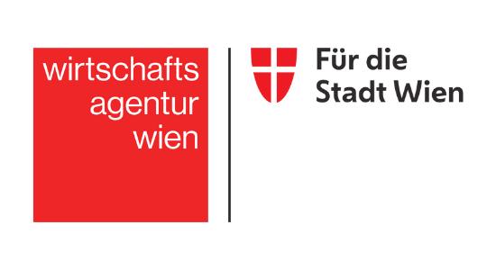 Logo Wiener Wirtschaftsagentur