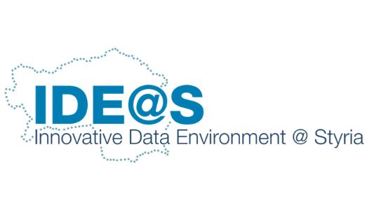 Logo IDE@S
