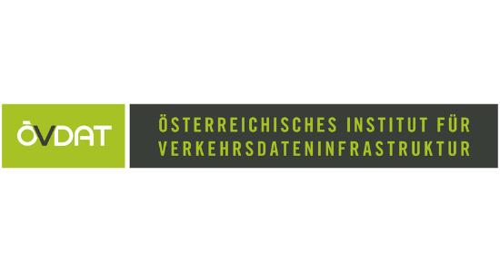 Logo OEVDAT