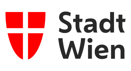 Logo Stadt Wien